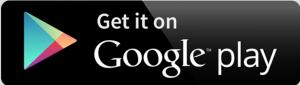 scarica app su google