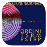 App TSRM e PSTRP tesserino elettronico